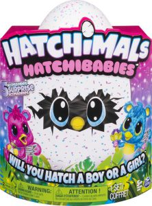 Hatchibabies Cheetree Hatchimals-kopen.nl en Hatchibabies.nl