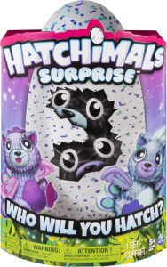 Hatchimals surprise Peacats Hatchimals-kopen.nl